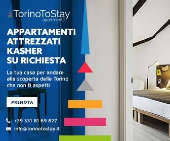 Torino to Stay Appartamenti-1