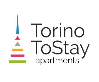 Torino to stay appartamenti -3