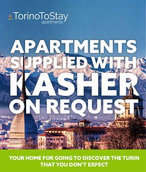 Torino to Stay Appartamenti